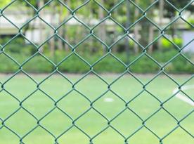 宿迁网格围栏