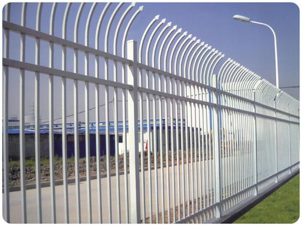 江苏市政护栏